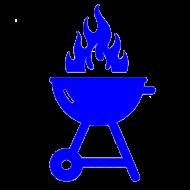 grill83.com